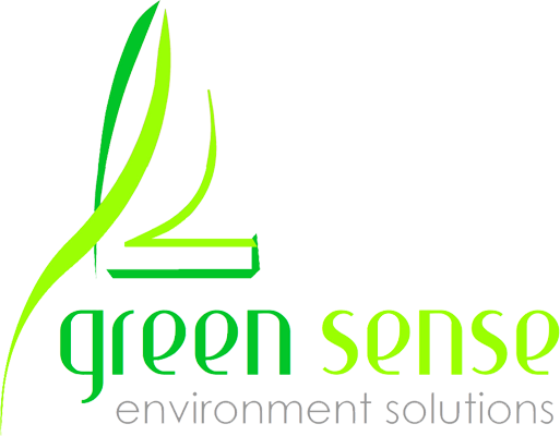 Greensense Energy